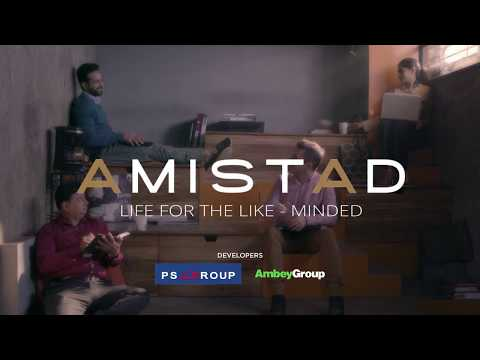 PS Amistad - Chill while you work at the Co working Space | Newtown Kolkata | ☎️7604092445