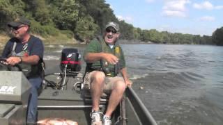අරුම පුදුම මාළු බෑම  Amazing fish catch