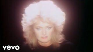 Vorschaubild zu Bonnie Tyler