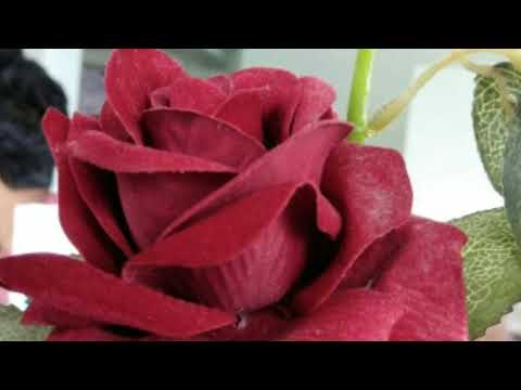 Bheed Mein Tanhaai Mein -Heart Touching Valentine Day special Sad Romantic Love story