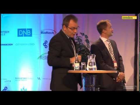 Keynote Presentation- Life Science Investment Day Scandinavia.mp4