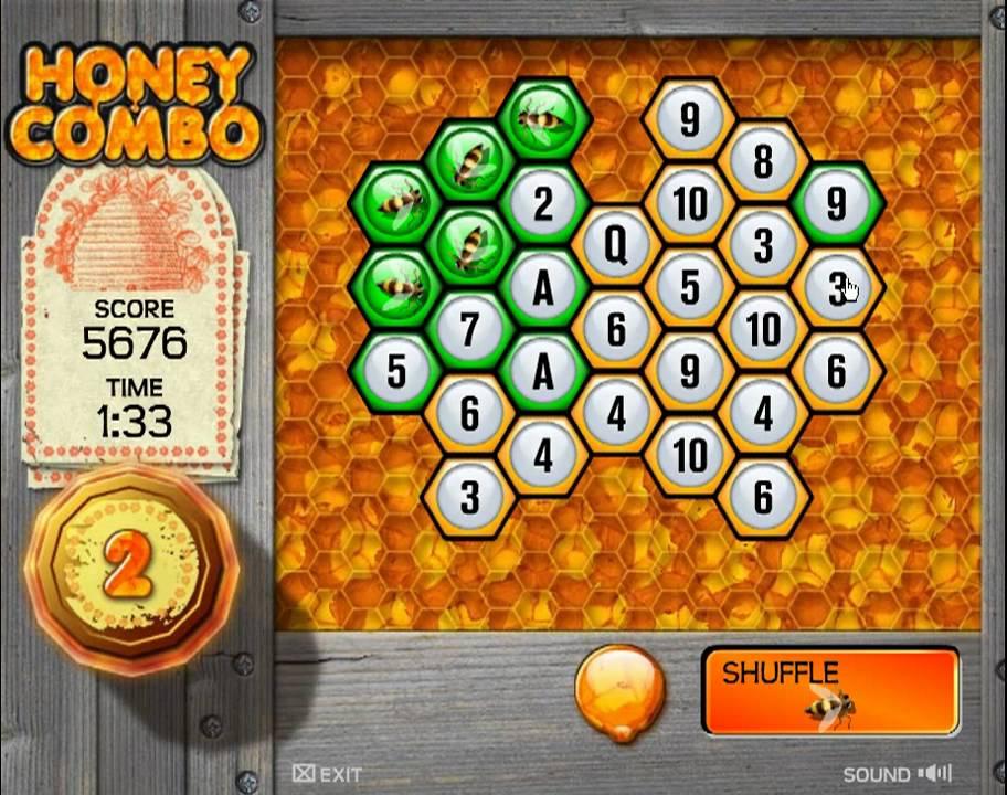 casino royale online watch king com spielen