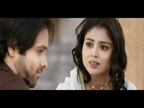 Tera mera Rishta Purana  awarapan HD full songs