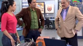 Aasman Se Giri Laash - Episode 971 - 29th June 2013