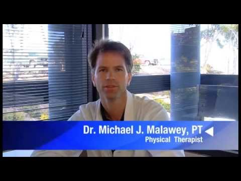 Physical Therapy for Plantar Fasciitis