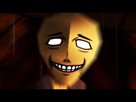 КУКОЛЬНИК - СПУКОЛЬНИК! ► Spooky's Jump Scare Mansion |3|
