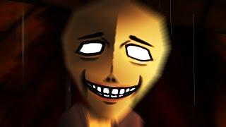 КУКОЛЬНИК - СПУКОЛЬНИК! ► Spooky's Jump Scare Mansion  3 