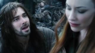Hobbit 4 Official TRAILER