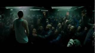 Vídeo 58 de Eminem