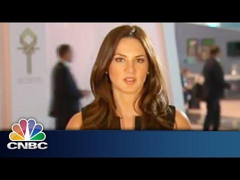 FDI Returns to Egypt? | CNBC International