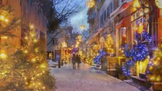 Watch Connie Smith O Holy Night video