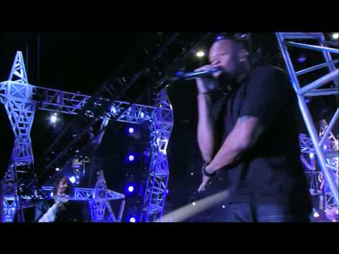 DR. DRE - SNOOP DOGG COACHELLA 2012 (HD 720p)