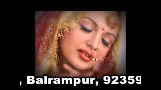 Ek Thi Dayan - Yaram -  Ek Thi Dayan - www.satyamfilm.blogspot