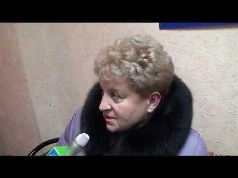 Десна-ТВ: День за днём от 25.11.2016