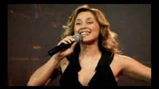 Vídeo 195 de Lara Fabian