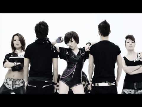 Brown Eyed Girls – Abracadabra HD – ¿Plagio baile nueva canción de PSY Gentleman?