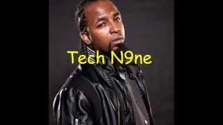 download lagu Top 10 Fastest Rappers Ever gratis