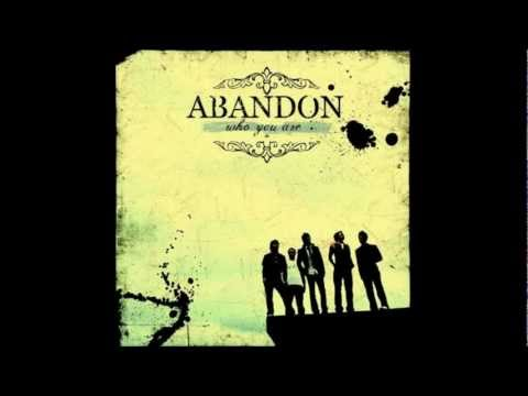 Abandon - Surrender