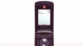 Google Voice - Place calls