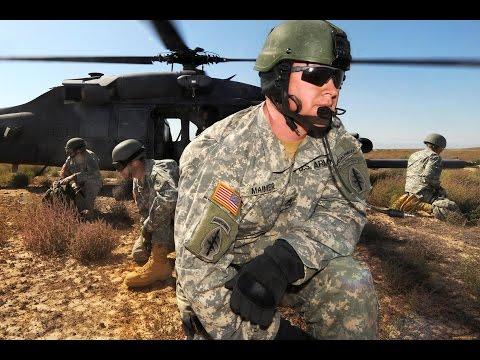 дек.16 Американские советники на стороне ИГИЛ, спонсорская помощь террористам ИГИЛ от борцов с ИГИЛ