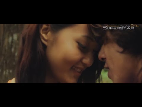 K Yo Maya Ho - B-8eight W  Lyrics (new Nepali Pop Song 2014) video