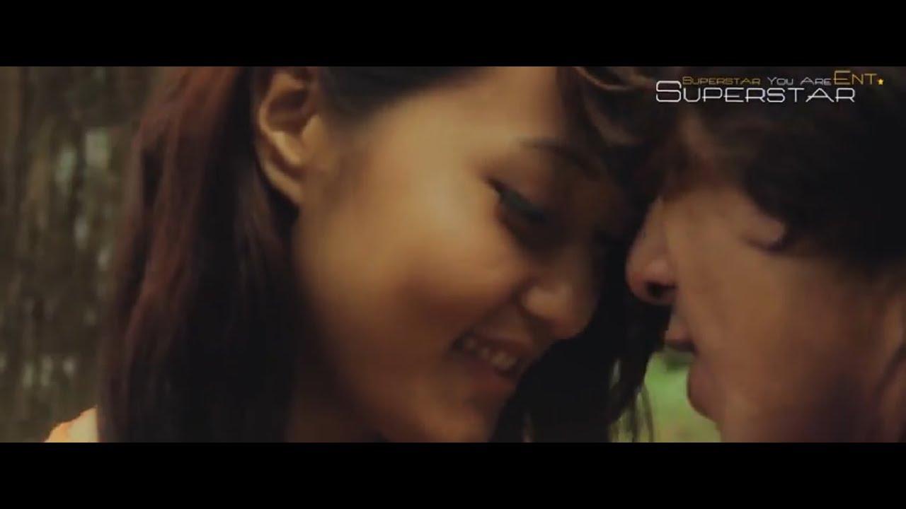 K Yo Maya Ho - B-8EIGHT w/ Lyrics (New Nepali Pop Song 2014) - YouTube