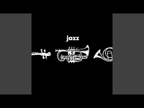Le Nap Fe Lanmou (Mizik Mizik)