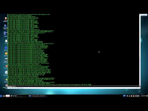 Install Oracle Java 7 on Ubuntu Linux for Urban Galaxy/Minecraft Tutorial