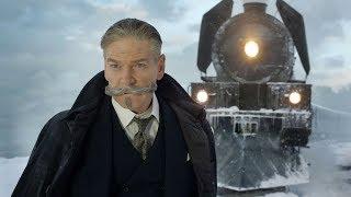 Kermode Uncut: My Top Ten Movie Moustaches