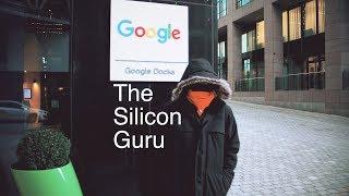 Silicon Guru