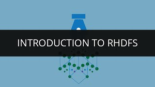 Introduction to RHDFS   Edureka