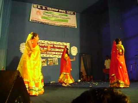 Kahta Hai Mera Yeh Dil Piya video