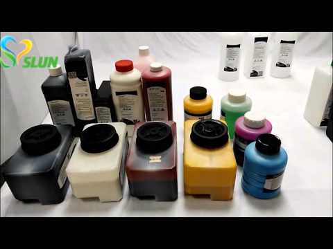 snowfly  inkjet printer ink factory