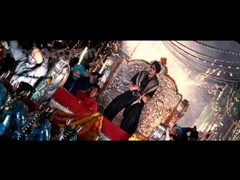 Jugni - 720p Tanu Weds Manu  hindi movie full songs HD