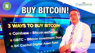 CNBC Brian Kelly Recommends
