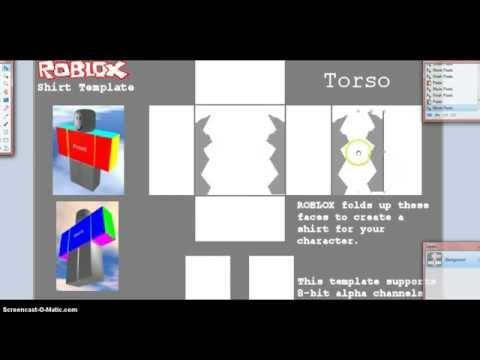 roblox shirt maker t shirts design concept