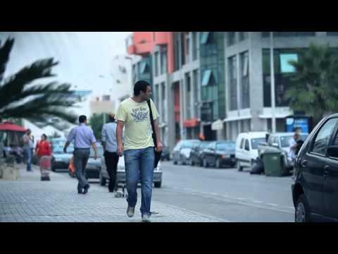 image vidéo آخر تسريب يهُمّ الشّارع التُّونسي