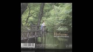 Hayashibara Megumi- Heart no Yukue ~Memories Forever~ (1992)