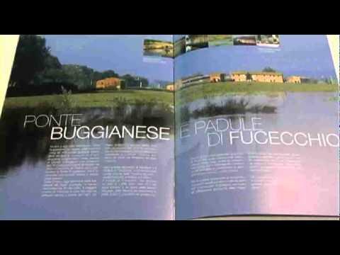 Montecatini Terme Convent...