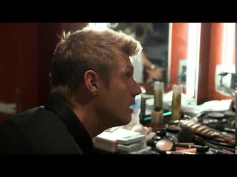 I Heart Nick Carter  Season 1 Episode