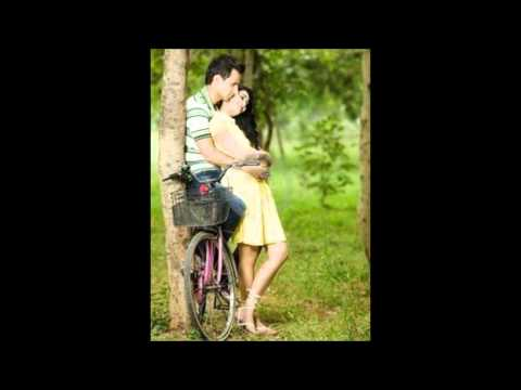 O Ishq Beparwah By Fadi Mughal.wmv video