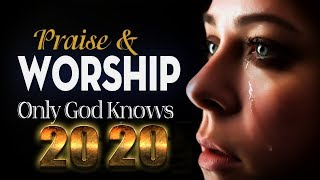 TOP 100 PRAISE AND WORSHIP SONGS 2020 - 2 HOURS NONSTOP CHRISTIAN SONGS 2020 - BEST WORSHIP SONGS