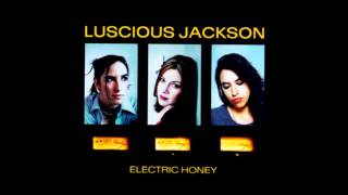Watch Luscious Jackson Beloved video