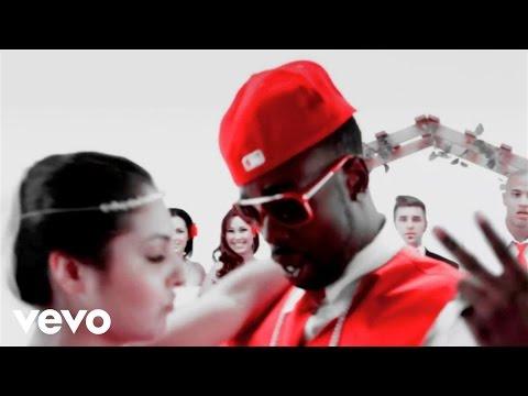 Too $hort - Playa Fo Life ft. Dom Kennedy, Beeda Weeda