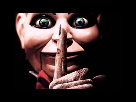 Horror Laugh Ringtone | Ringtones for Android | Scary Ringtones