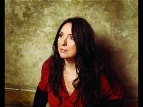 Martyna Jakubowicz - Kiedy Bede Stara Kobieta