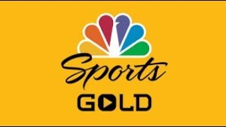 Changes to NBC Sports Gold Premier League Pass streaming service