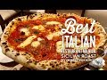 Best Italian Restaurant Manila Sicilian Roast By Giuseppe Genco Legazpi Village Makati mp3