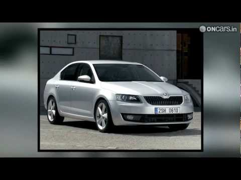 2013 Skoda Octavia prices start at Rs 13.5 lakh in UK