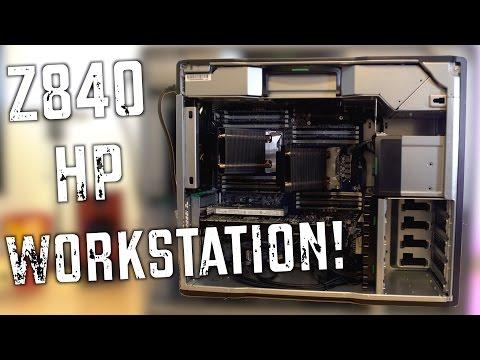 Workstaion videolike - Ultimate cad workstation ...